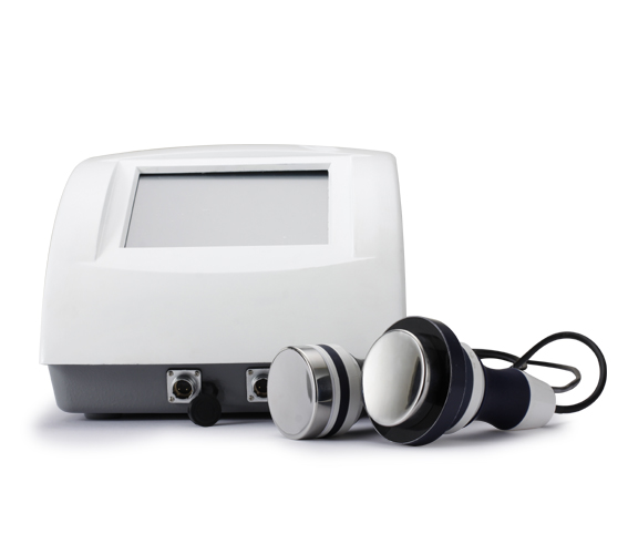 HKS776B Portable Cavitation cellulite