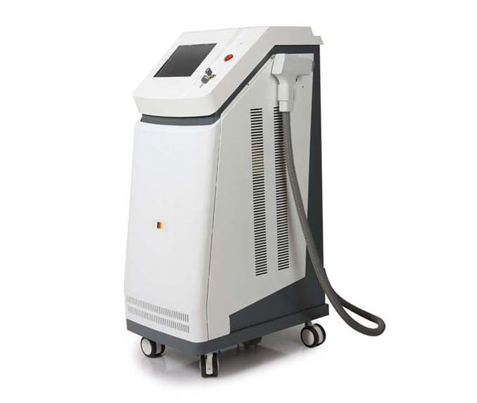 HKS906 diode laser hair removal 808nm laser