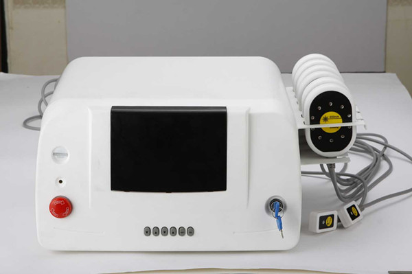 HKS902B liposuction lipolaser lipo laser machine