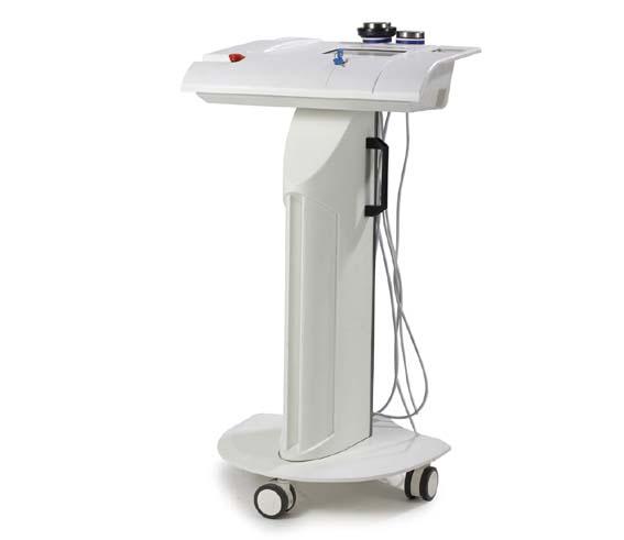 Ultrasonic Cavitation Machine for Sale - RUIPU MEDICAL