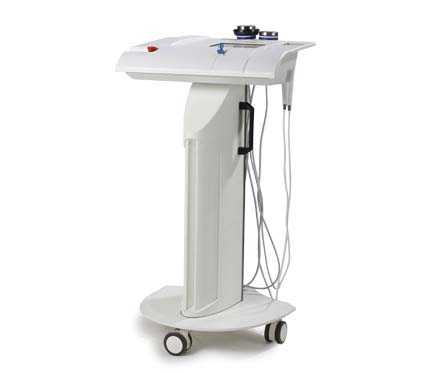 HKS880 cavitation ultrasound beauty machine fat reduce