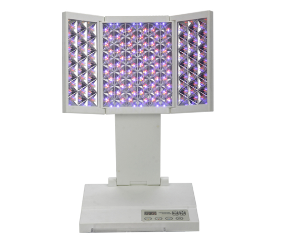 HKS205 PDT led skin care system