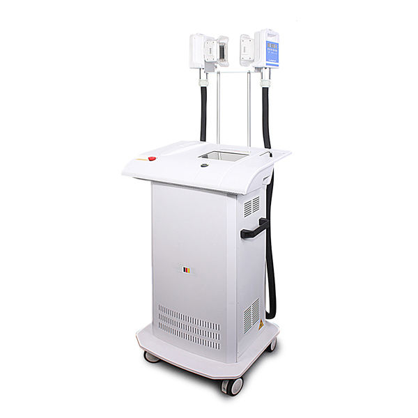 HKS201 Cryolipolysis freeze Slimming+lipolysis