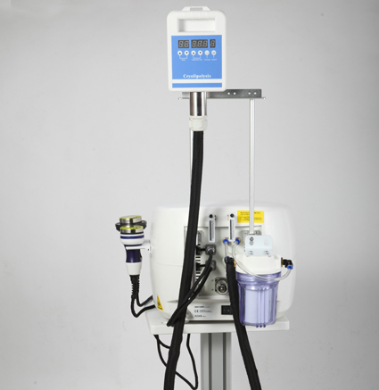 HKS202B Cryolipolysis+CAV+lipolysis_1